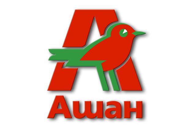 1438688064_ашан_logo_regjpg_normal